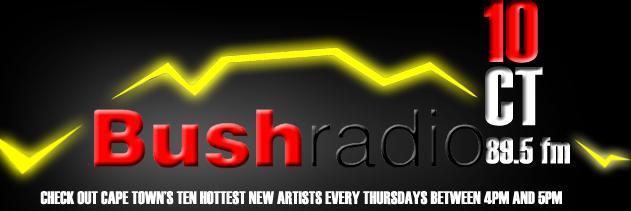 radio stations playlist | Bushradio 89 5 FM