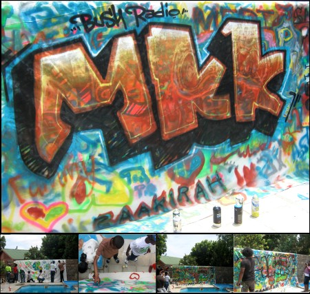 graf collage 2012 mkk copy