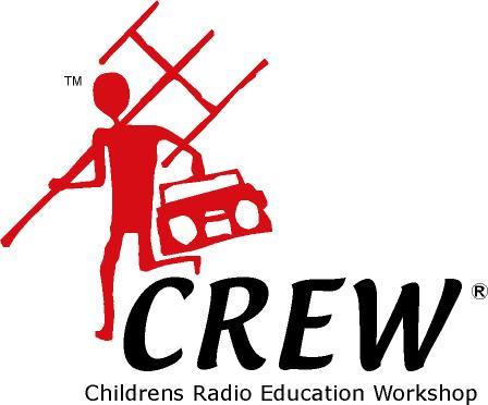 4 crew logo