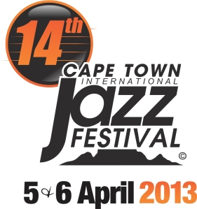 14th-ctijf-logos-with-date