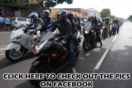 FACEBOOK promo massride2013 copy
