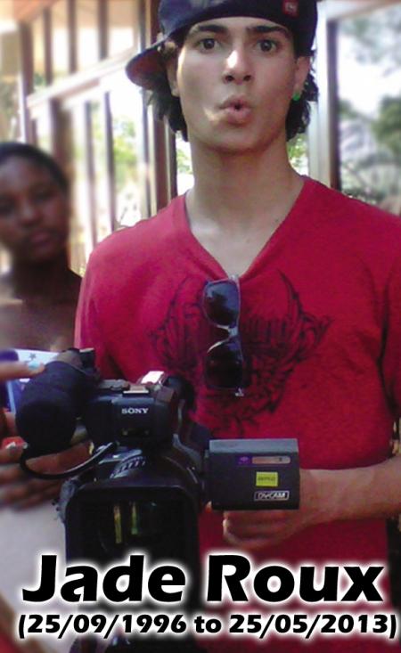 jade camera1 copy