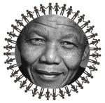 MandelaDayPosterweb head copy