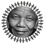 MandelaDayPosterweb head copy