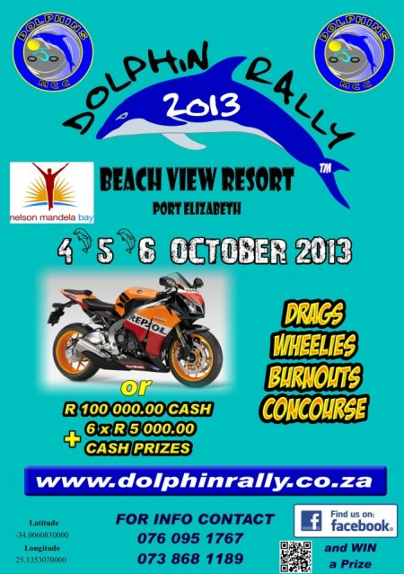 dolphinrally2013