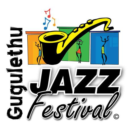 gugs jazz festival 2013