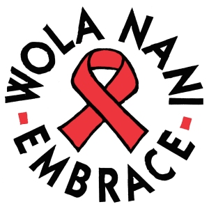 wola_nani_logo