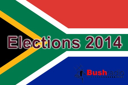 elections 2014 banner
