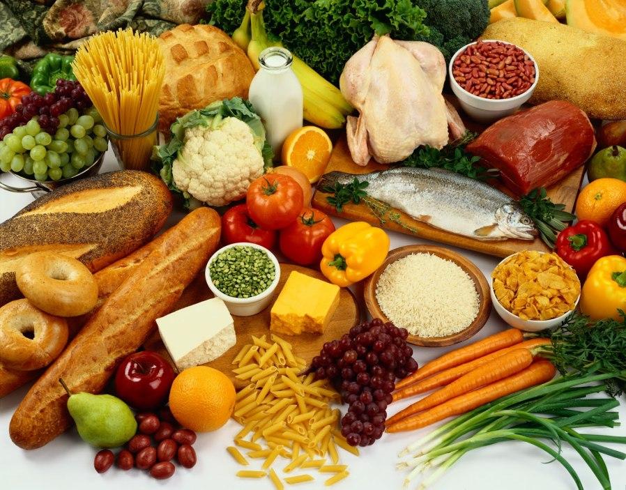 magengeschwür ernährung diät