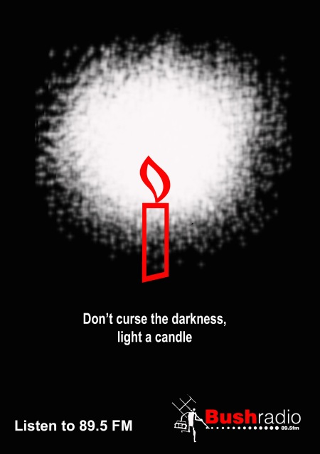 candle ad postcrd copy1