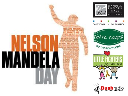 mandela day comp 2014