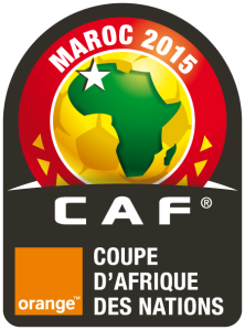 morocco 2015 Africa_Cup_of_Nations