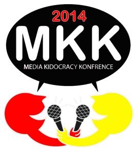 mkk2014 copy