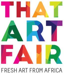 thatartfair logo 2015