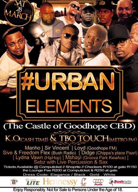 urbanelements2015