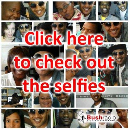 selfie copy