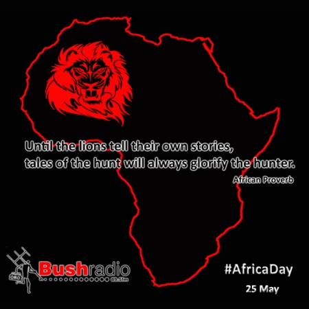 6 africa 2015