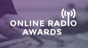 online-rdio-awards