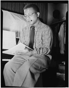 Billy_Strayhorn,_