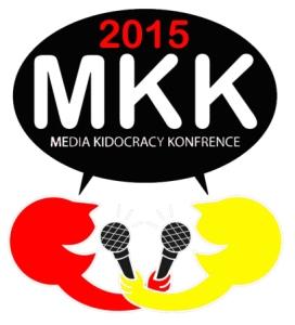 mkk2015 logo