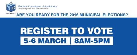 register 2016