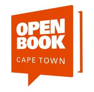 open-book_logo_20130724-e1376923259701-1024x1008