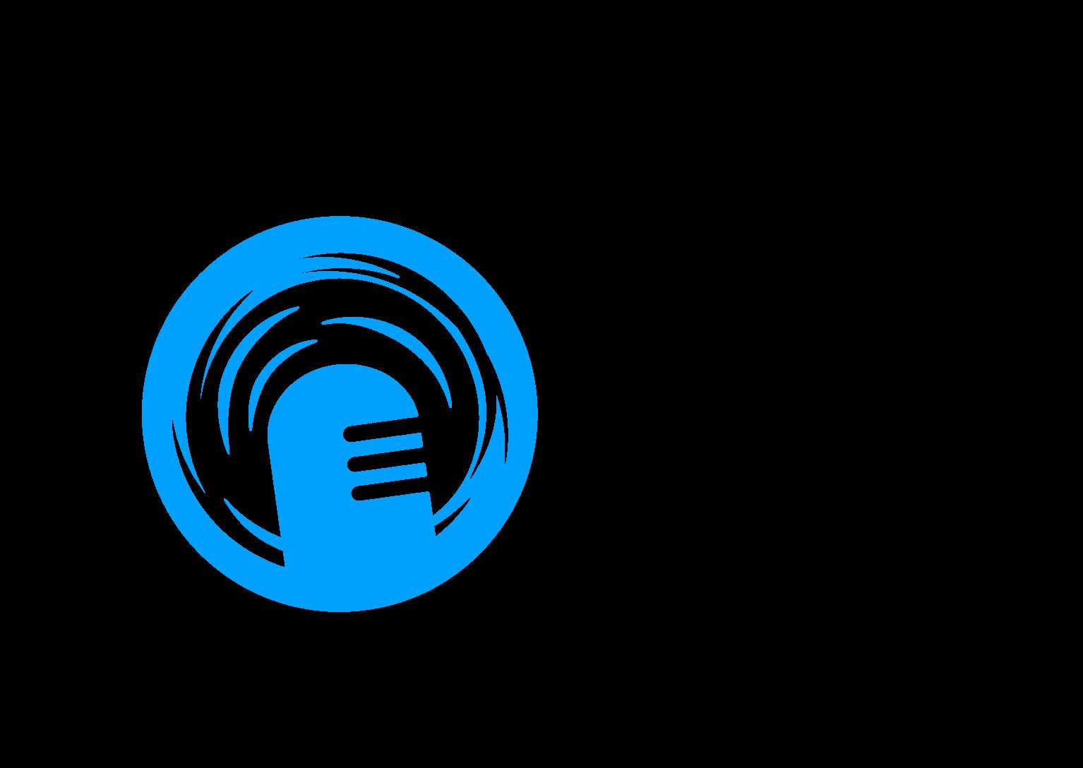 1-wrd2017_logo_en_blackblue