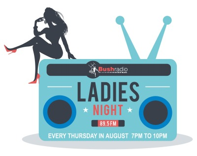 ladiesnight logo2017.jpg