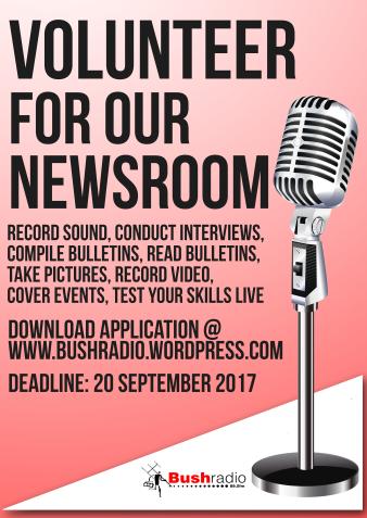 AF Newsroom_final