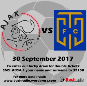 ajax cape town sep2017