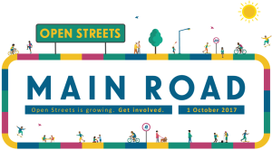 Facebook banner_Open Streets Main Road_Cropped