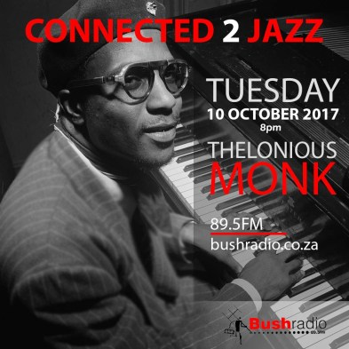 Thelonious_Sphere_Monk_Flyer_1 copy