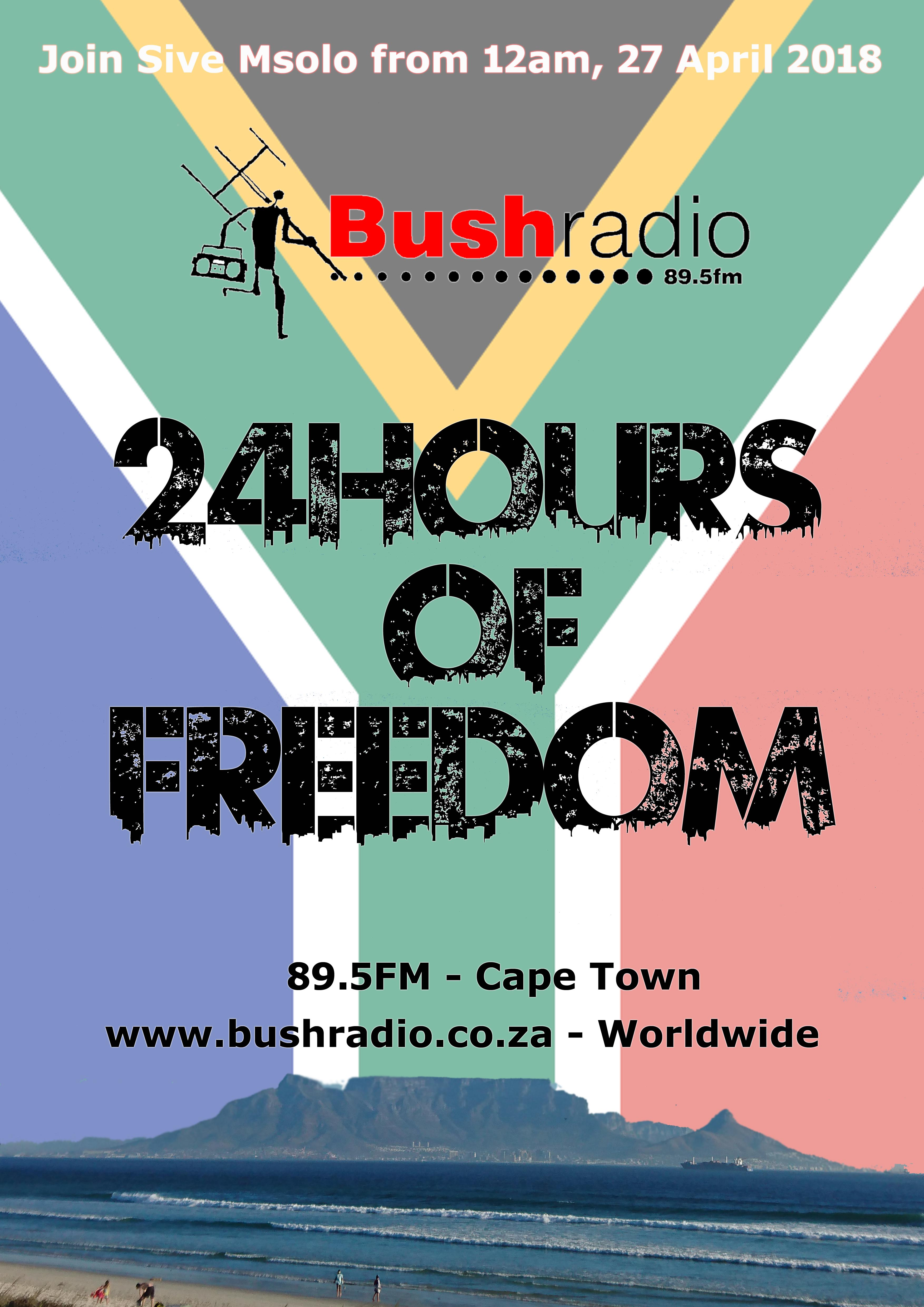draft 24 hours of freedom 2018 copy