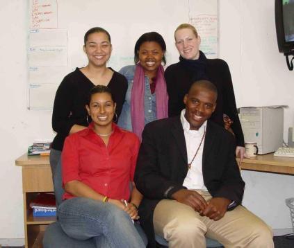 newsroom2005