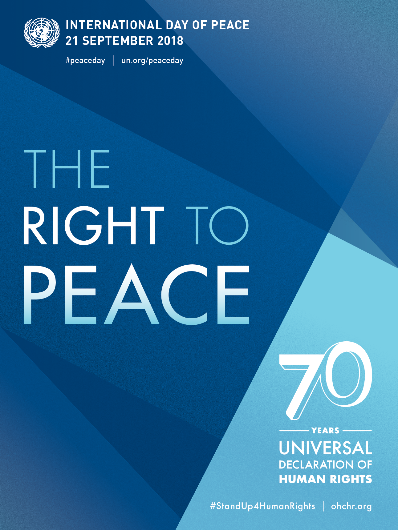 18-0003020int20day20of20peace20poster203b