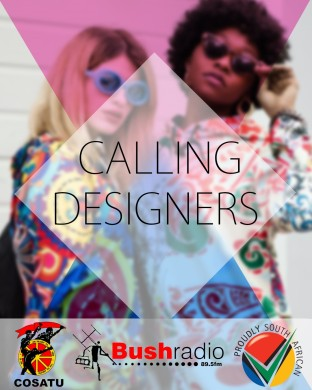 cosatu PSA bush design 2018