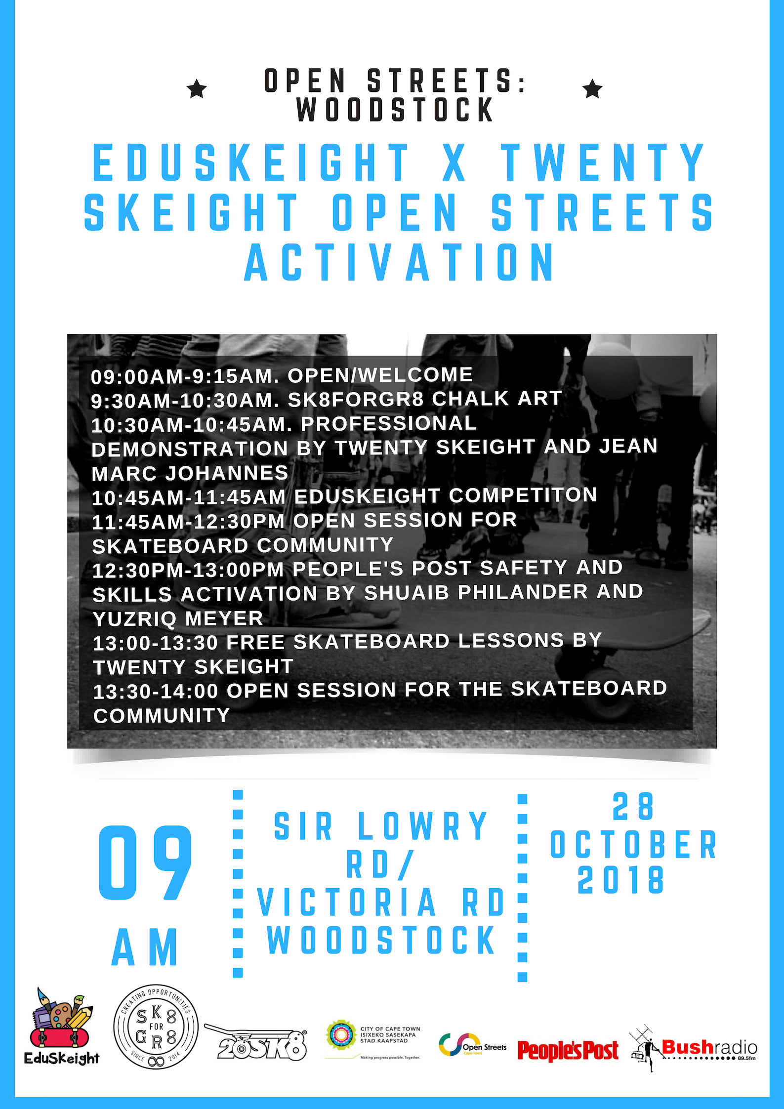 open streets programme.png