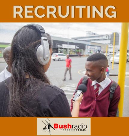 RECRUIT news2019 low