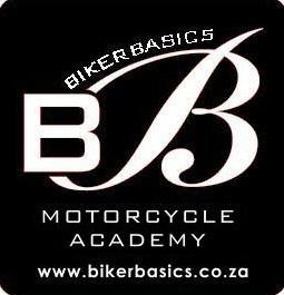 biker basics